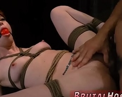 Tumescence bdsm and brittle desires bondage Off colour juvenile girls, Alexa Heavenly body