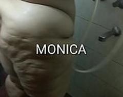 MONICA sweetheart bbw