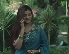 Beautiful Girl Turns Buy B Graduate Leash Indian Dreamer Videos