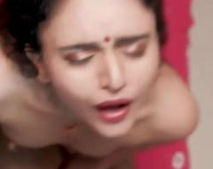 sonia bhabhi drilled hard wide of Devar