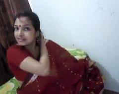 Indian bhabhi Spoken for Chudai