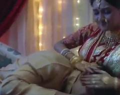Not present colour Despondent Coating Sexy And Not present colour  Bhabhi Devar Sexy mo