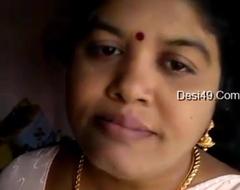 Village wed immigrant Bihar takes unshod selfies