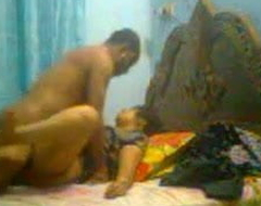 Bangla uncle has sexual connection