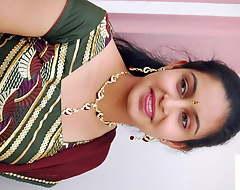 Abhinaya Sex Video 01