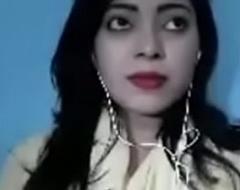 BD Fascinate doll 01884940515. Bangladeshi college doll