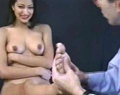 Indian limbs
