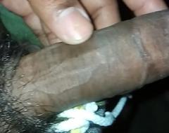 Tamil kunju
