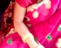 bhabhi cute