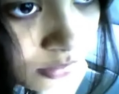 Beautiful Paki Aisha BJ 2 BF in Car hawtvideos.tk be worthwhile for at hand