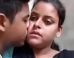 Xart18 Desi school boy fixture