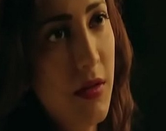 . indian bollywood actress shruti hassan real copulation fucked video