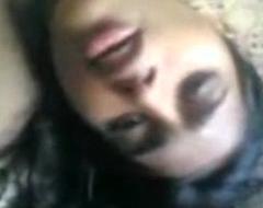 Bangladeshi white women enjoying making love with her boyfriend india