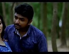 Bengali sex discourteous film with bhabhi fuck.mp4