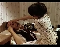 Indian real pop seduce and fuck hard his own daughter