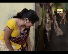 Down in the mouth Bhabhi trying to seduce plumber