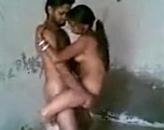 Indian punjabi soul newly married sex