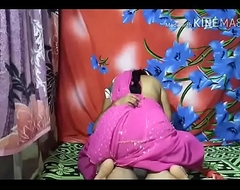 indian bhabhi rimming by servent and big wet crack squirt very hot juice drink by servent hot indian brazzer webcam copulation saree copulation big anal fucking