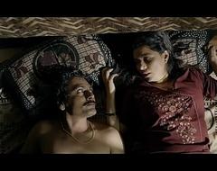 Rajeshsri Despande Fuck scene from Sacred Festivity #worldfreex.com