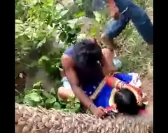 Desi Indian Gang Bang thither Sifter