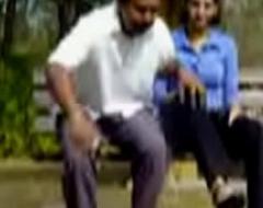 xnidhicam.blogspot.com 18 domain bj oral-service desi indian parking-lot outdoor fuck force