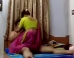 Desi indian couple doing sex and recorded on cam meet on indiansxvideo.com
