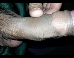 Sunny Leone Desi Lund must watch masturbating Mia khalifa