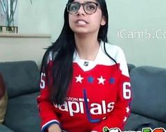 Mia khalifa porno web camera icam5.com