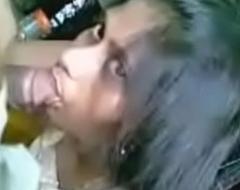 Indian hot Kolkata girl Rubia sexual intercourse video
