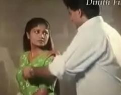 South Indian accommodation billet wife ki chudai sexual relations in accommodation billet