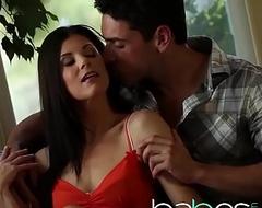 (India Summer, Ryan Driller) - Indian Summer - Hotties