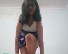 Aditi Sharma 36- Free Indian Porn Video 46 - xHamster 2
