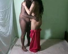 Indian Sexy Couple Swathi Ranganathan Hardcore Porn Video