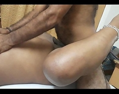 Indian shemale rakhi fucked at the end of one's tether pop