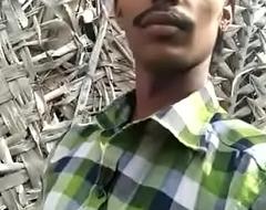 Indian boy kannan masturbation