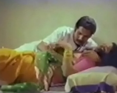 Indian Maid fucking with her big pistol nearly pantry (new)