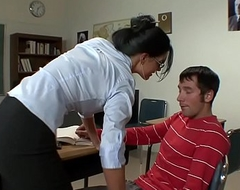 India summer moist tutoring
