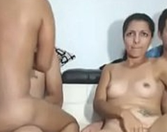 down in the mouth desi indian sisters get fucked elbow home. Download- bit.ly/2O61B7X